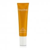 Natura Bisse C C Sun Antioxidant Sun Protection Spf30 100ml