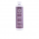 Karicia Shampooing Hydratant Ortiga Blanca 250ml