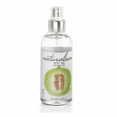 Naturalium Spray Pour Le Corps Melon 200ml