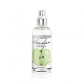 Naturalium Spray Pour Le Corps Green Apple 200ml