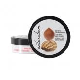 Naturalium Crème Pour Le Corps Karité Et Macadamia 200ml