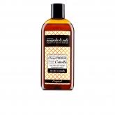 Nugguela & Sulé Premium Shampoing À L'extrait D'oignon 250ml