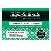 Nuggela & Sulé Régénérateur De Cheveux 10 Vials