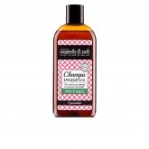 Nuggela & Sulé Epigenetico Shampoing Anti-pelliculaire 250ml