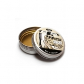 Macho Beard Company Little Macho Pomade Soft Hair Pomade 100ml
