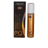 Pq Plantacion Quediu Essence Of Prickly Pear Seed Roll On 15ml
