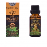 Arganour Te Tree Oil Pure 20ml