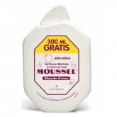 Legrain Moussel Gel Hidratante Blanco 900ml