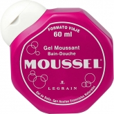 Moussel Gel Classic 60ml