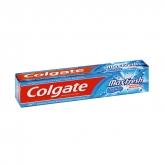 Colgate Max Fresh Cristaux Fraîcheurs Dentifrice 75ml