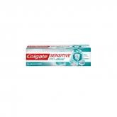 Colgate Sensitive Pro Alivio Whitening Dentrifice 75ml