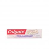 Colgate Total Pro Soin Gencives Dentifrice 75ml