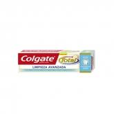 Colgate Advanced Clean Dentifrice 75ml