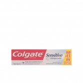 Colgate Sensitive Dentifrice Blanchissant 75 ml