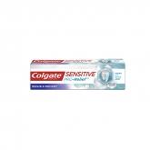 Colgate Sensitive Pro Relief Dentifrice 75ml