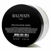 Balmain Paris Hair Couture Revitalizing Mask 200ml