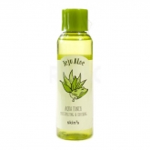 Skin79 Jeju Aloe Aqua Toner 150ml