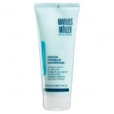 Marlies Moller Moisture Marine Après Shampooing 200ml