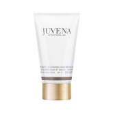 Specialists Rejuvenating Hand and Nail Cream Spf15 75ml