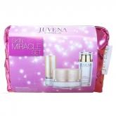 Juvena Skin Miracle Coffret 3 Produits