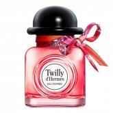 Twilly d'Hermès Eau Poivrée Eau De Perfume Spray 30ml
