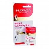 Mavala  Scientifique K+ Endurecedor De Uñas 2ml