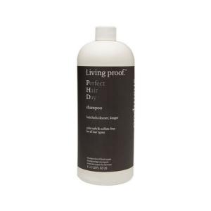 product-img-list