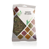 Soria Diente De Leon 40 Grs