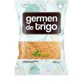 Alecosor Germen De Trigo 300g