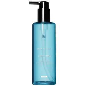 Skinceuticals Simply Clean Gel Limpiador