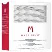 Bioderma Matricium Tratamiento De Regeneración De La Piel Monodosis 30x1ml