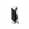 Ds Spectral Lash Estimulador Crecimiento De Pestañas 2.4ml