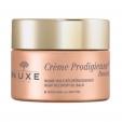 Nuxe Crème Prodigieuse Boost Bálsamo Reparador Noche 50ml