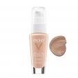 Vichy Liftactiv Flexiteint Fondo De Maquillaje 35 Sand 30ml