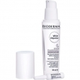Bioderma White Objective Serum Noche Concentrado Antimanchas 30ml