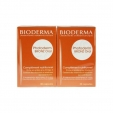 Bioderma Photoderm Bronz Oral 2x30 Capsules