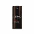 Lierac Homme Premium Fluido Anti-Edad Integral 40ml