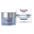 Eucerin Hyaluron Filler Noche Antiedad Crema 50ml