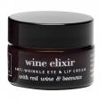 Apivita Wine Elixir Contorno Antiarrugas de Ojos y Labios 15ml