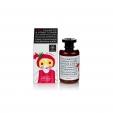 Apivita Kids Shampoo And Conditioner With Honey And Pomegranate 250ml