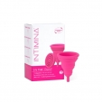 Intimina Lily Cup Compact Coupe Menstruelle Taille B
