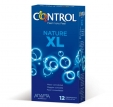 Control Nature Xl 12 Unidades