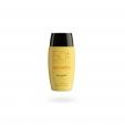 Sensilis Sun Secret Ultra Fluid Spf50+ 40ml