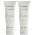 Sesderma Sesnatura Firming Cream For Body And Bust 2x250ml