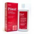Pilexil Shampoo Anti Chute Cheveux 500ml