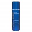 NeoStrata Skin Active Dermal Replenishment Crema 50g