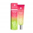 Erborian Bamboo Glow Crema Efecto Rosado 30ml
