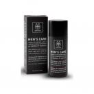 Apivita Anti Wrinkle Anti-Fatigue Face And Eye Cream 50ml