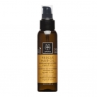 Apivita Rescue Hair Oil With Argan Oil And Olive 150ml