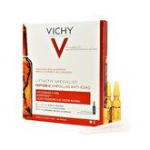 Vichy Liftactiv Specialist Peptide-C Antiedad 10 Ampollas